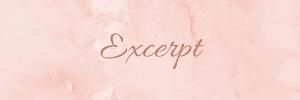 scandalous redemption excerpt banner